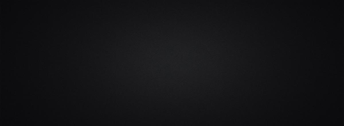 Black_Background