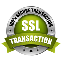 ssl_transaction_green