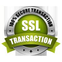 ssl_transaction_green