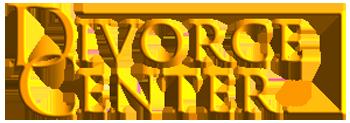 El Centro De Divorcio | Divorcio en Nueva York | Divorcio en Nueva Jersey